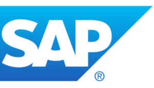 Croyanttech_SAP
