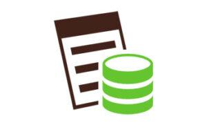 Database-Administration---MongoDB
